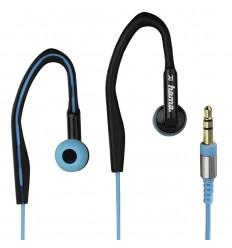 Auricular Sport Hama HK-3203 Azul 122735