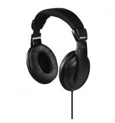 Auricular Hama HK6105 Negro 135699