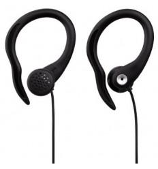 Auricular Sport Thomson + micrófono 132475