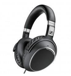 Auricular Sennheiser PXC480 cancelación ruido
