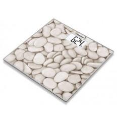 Bascula baño Beurer GS203 Piedra
