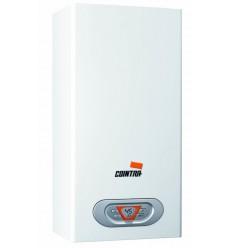 Cointra Supreme 11 E TS b Vertical Depósito (almacenamiento de agua) Blanco