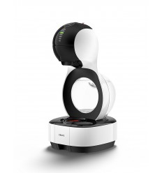 Cafetera Dolce Gusto Krups Lumio KP1301E