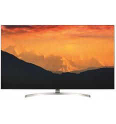 "TV Led 65"" LG 65SK8500PLA.AEU"