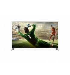 "TV Led 65"" LG 65SK7900PLA.AEU"