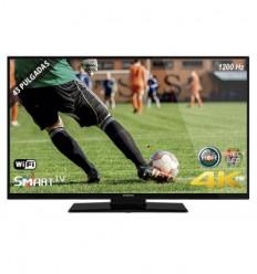 "TV LED 43"" Infiniton INTV-43SU1200 4K"
