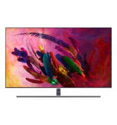 """Samsung QE55Q7FNATXXC 55"""" 4K Ultra HD Smart TV Wifi Plata LED TV"""
