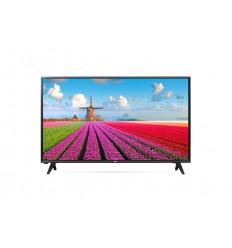 "LG 32LJ500U 32"" HD+ Negro LED TV"