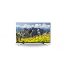 "TV LED 55"" SONY KD55XF7596BAEP"