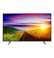 "TV Led 43"" Samsung UE43NU7125KXXC"