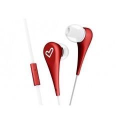 Auricular Energy Sistem Style 1+ Red