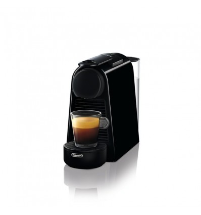 Cafetera Nespresso Delonghi EN85B