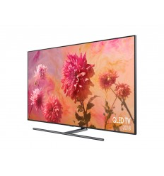 "Samsung QE55Q9FNAT 55"" 4K Ultra HD Smart TV Wifi LED TV"