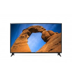 "TV Led 43"" LG 43K5900PLA.AEU Smart TV"