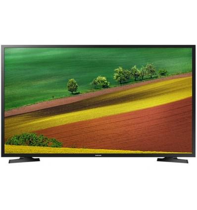 """Samsung UE32N4005AW LED TV 81,3 cm (32"""") Full HD Negro"""
