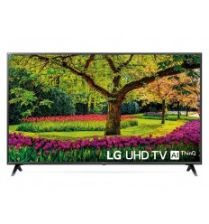 "TV LED 49"" LG 49UK6200"
