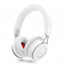 Auricular Energy Sistem Bluetooth Urban 3 Blanco