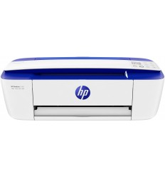 HP 3760 Inyección de tinta térmica 19 ppm 1200 x 1200 DPI A4 Wifi