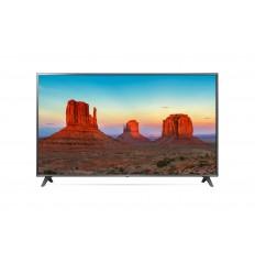 """LG 75UK6200PLB LED TV 190,5 cm (75"""") 4K Ultra HD Smart TV Wifi Negro"""