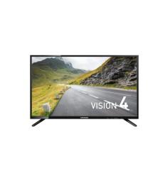 """TV LED 32"""" GRUNDIG 32VLE4820"""