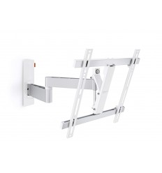 SOPORTE TV VOGELS WALL 2245W BLANCO