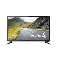 TV LED 24'' GRUNDIG 24VLE4820