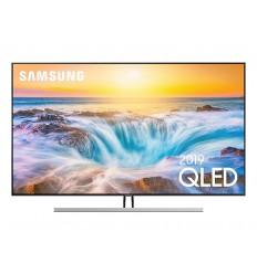 """Samsung QE55Q85R 139,7 cm (55"""") 4K Ultra HD Smart TV Wifi Plata"""