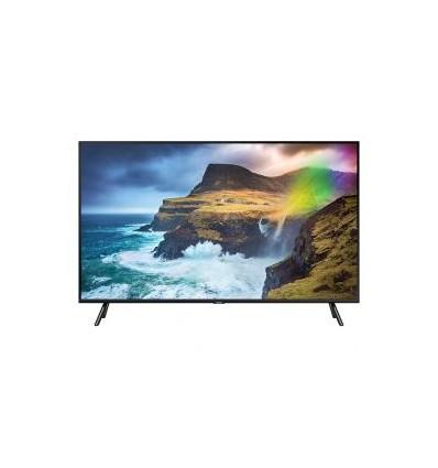 TV Led 55'' SAMSUNG QLED QE55Q70RATXXC