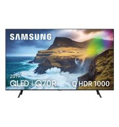TV Led 49'' SAMSUNG QLED QE49Q70RATXXC