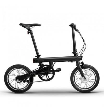 XIAOMI QICYCLE X-YZZ4007GL