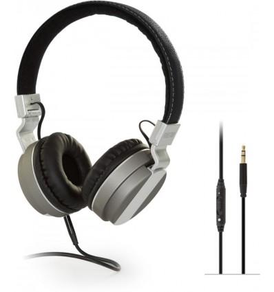 Auriculares Fonestar TVPHONES-62