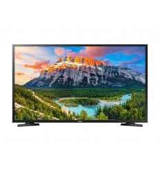 "Samsung Series 5 N5305 81,3 cm (32"") Full HD Smart TV Wifi Negro"