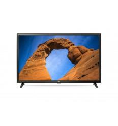 """LG 32LK510BPLD TV 81,3 cm (32"""") WXGA Negro"""