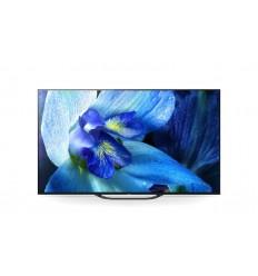 """Sony KD-55AG8 139,7 cm (55"""") 4K Ultra HD Smart TV Wifi Negro"""