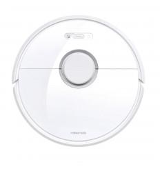 Robot Aspirador Xiaomi ROBOROCK S6 White
