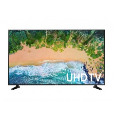 "Samsung Series 7 UE55NU7026K 139,7 cm (55"") 4K Ultra HD Smart TV Wifi Negro"
