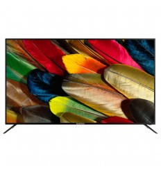TV LED 65'' INFINITON INTV-65LU1880 ANDROID TV