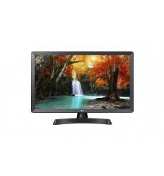 "LG 28TL510V-PZ LED display 69,8 cm (27.5"") HD Plana"