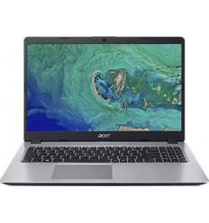 PC Portatil 15.6'' ACER Aspire 3 NX.H5HEB.014 A515