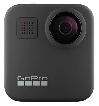 Cámara GoPro MAX CHDHZ-201-RW Wifi