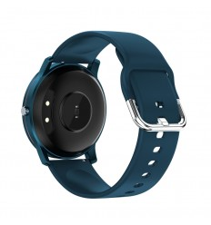 SmartWatch DCU Sport Blue 34157020
