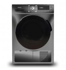 Secadora Infiniton SD-DG85C