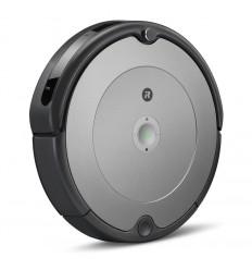 Aspirador Irobot Roomba R694 R694040