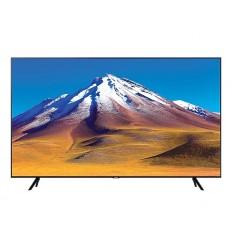 "Samsung Series 7 UE70TU7025K 177,8 cm (70"") 4K Ultra HD Smart TV Wifi Negro"