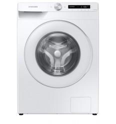 Lavadora Samsung WW10T534DTW/S3 Blanco 10.5kg A+++
