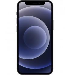 Smartphone Iphone 12 Mini MGDX3CN/A Negro 64 GB