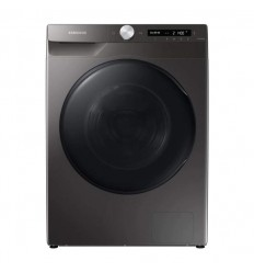 Lavadora-Secadora Samsung WD90T534DBN/S3 Inox 9/6kg