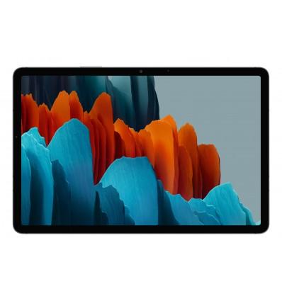 "Samsung Galaxy Tab S7 SM-T870NZ 128 GB 27,9 cm (11"") Qualcomm Snapdragon 6 GB Wi-Fi 6 (802.11ax) Android 10 Negro"