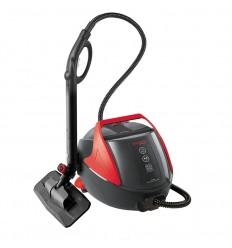 Vaporetto Polti Pro 85 FLEXI PTEU0279 Rojo