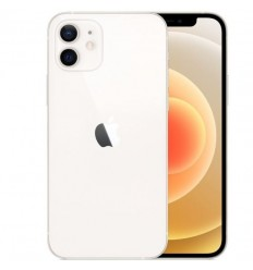 Smartphone Apple Iphone 12 MGJ63QL/A Blanco 64 Gb